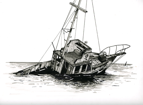 Cuyler-Smith-Jaws