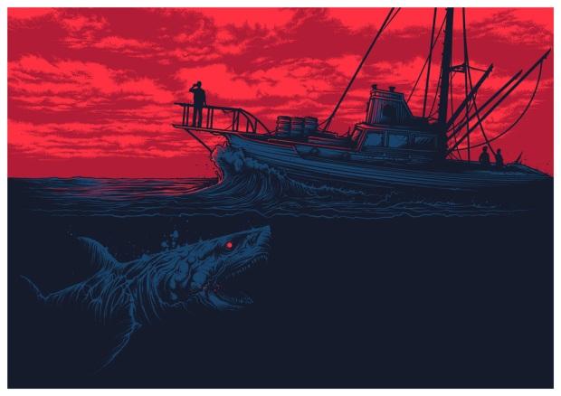 Dan-Mumford-Jaws