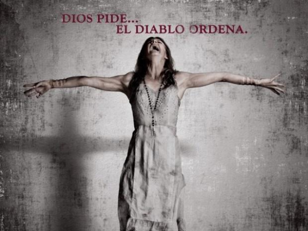 el-ultimo-exorcismo-parte-ii_122989.jpg_30170.670x503