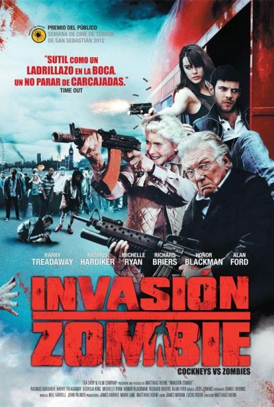 invasion_zombie_22310