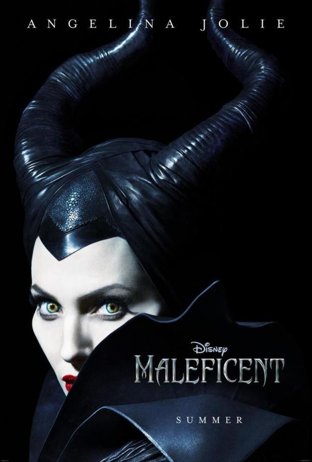 Maleficent_38876