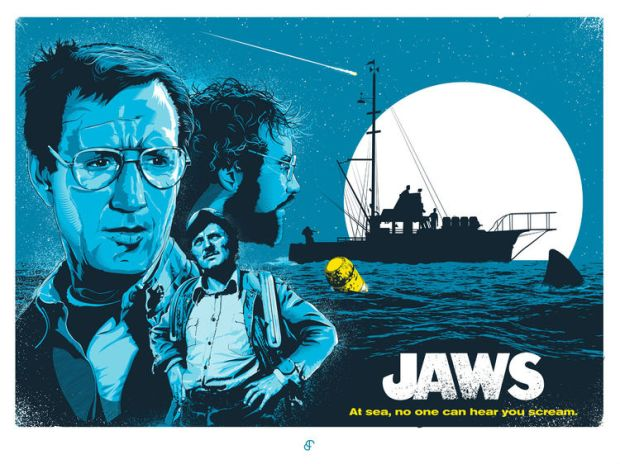 Patrick-Connan-Jaws