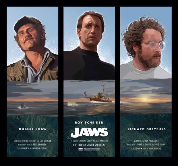 Scott-Hopko-Jaws