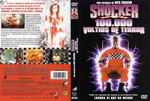 Shocker_100000_Voltios_De_Terror-Caratula