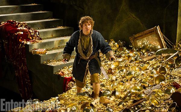 The Hobbit 11928912