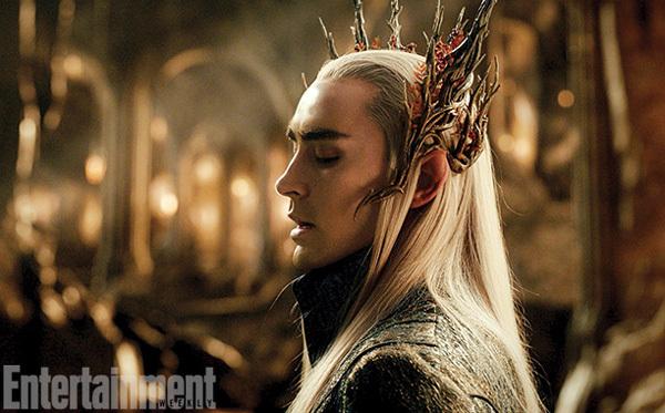 The Hobbit 119289124