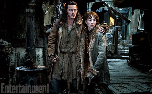 The Hobbit 119289125