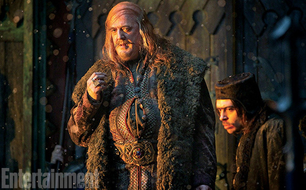 The Hobbit 119289126