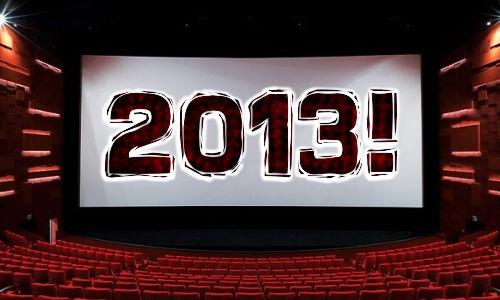2013-best-movies