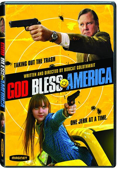 Armados_y_cabreados_2011_DVD