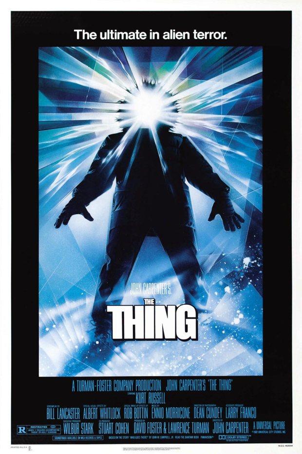 la-cosa-poster-srcalle-001