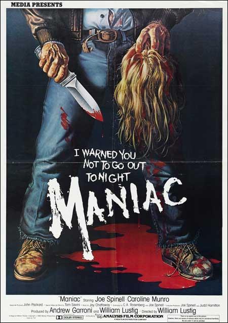 Maniaco_Maniac-383127514-large