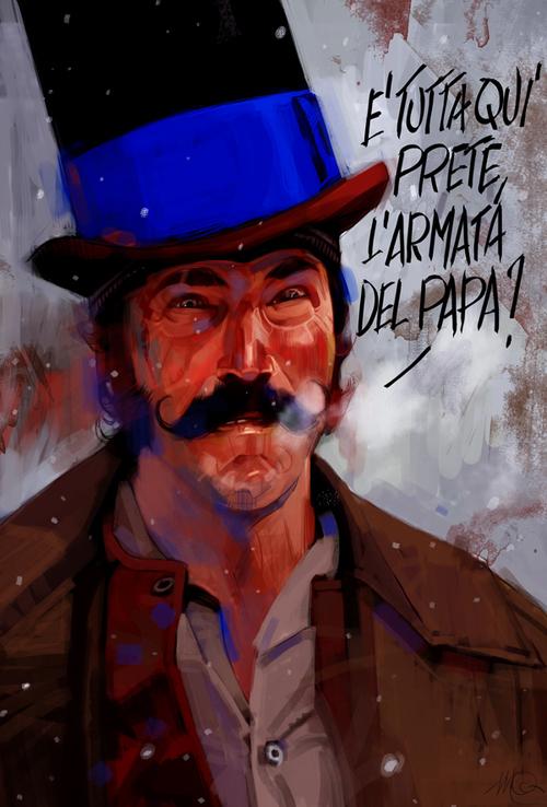 Massimo_Carnevale_gangs_new_york_520121
