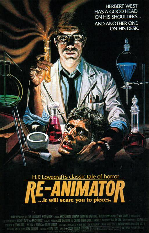 Re_Animator-679289459-large