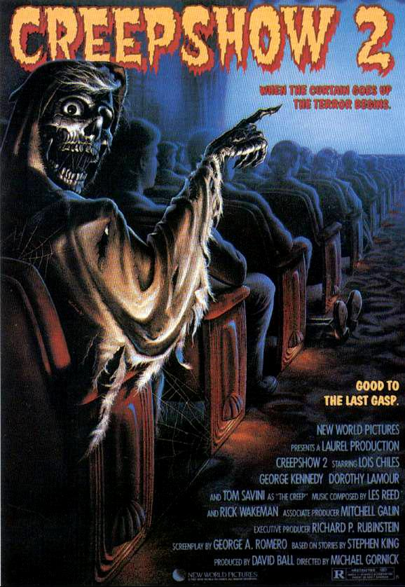Creepshow_2-812957715-large