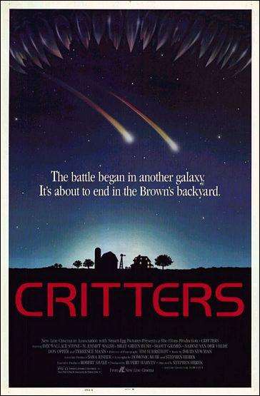 Critters-265888160-large