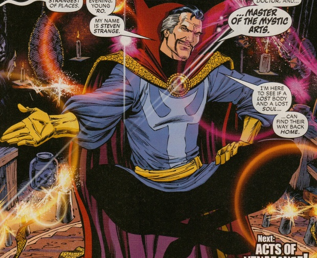 Doctor_Strange_(Earth-161)_0002