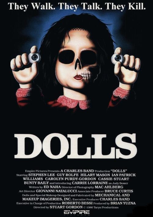 Dolls-168714415-large