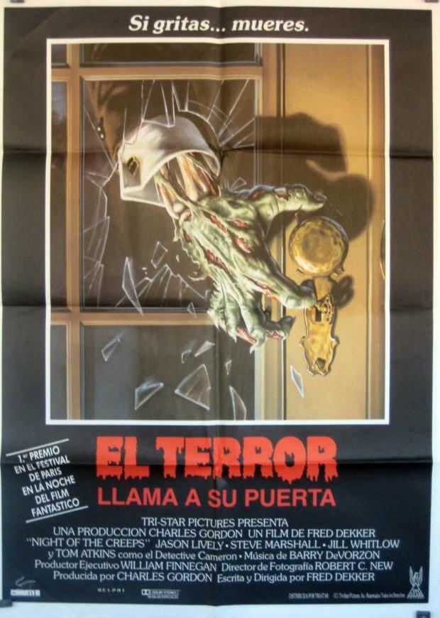 el-terror-llama-a-su-puerta-img-138954
