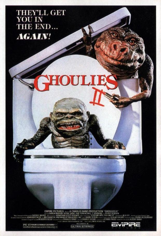 Ghoulies_II-661256897-large