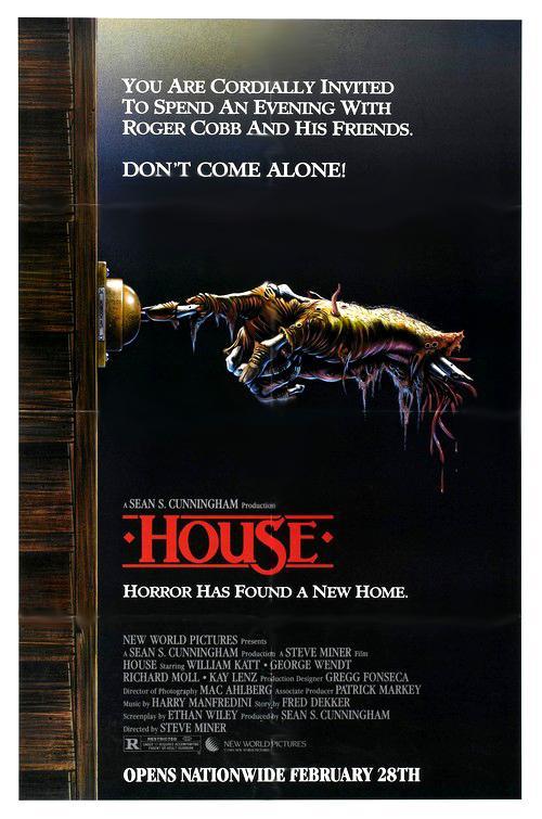 House_una_casa_alucinante-447594279-large