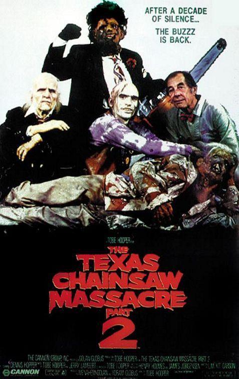 Masacre_en_Texas_2_AKA_La_matanza_de_Texas_II-689152233-large