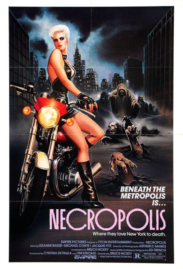necropolis_poster_01