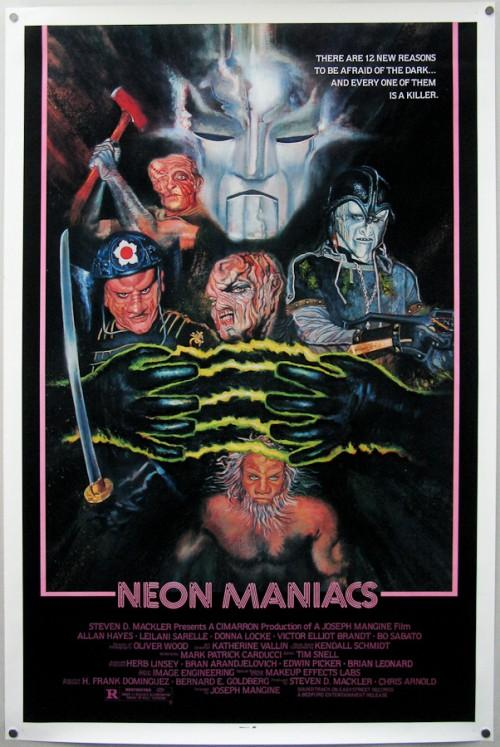 Neon_Maniacs-596768992-large