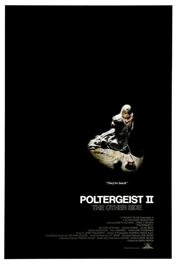 Poltergeist_II_El_otro_lado-154909941-large