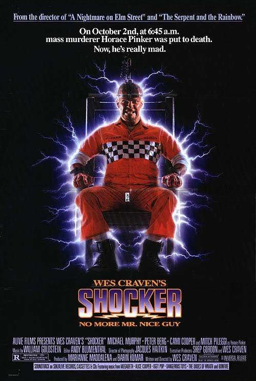 Shocker_100_000_voltios_de_terror-263897282-large