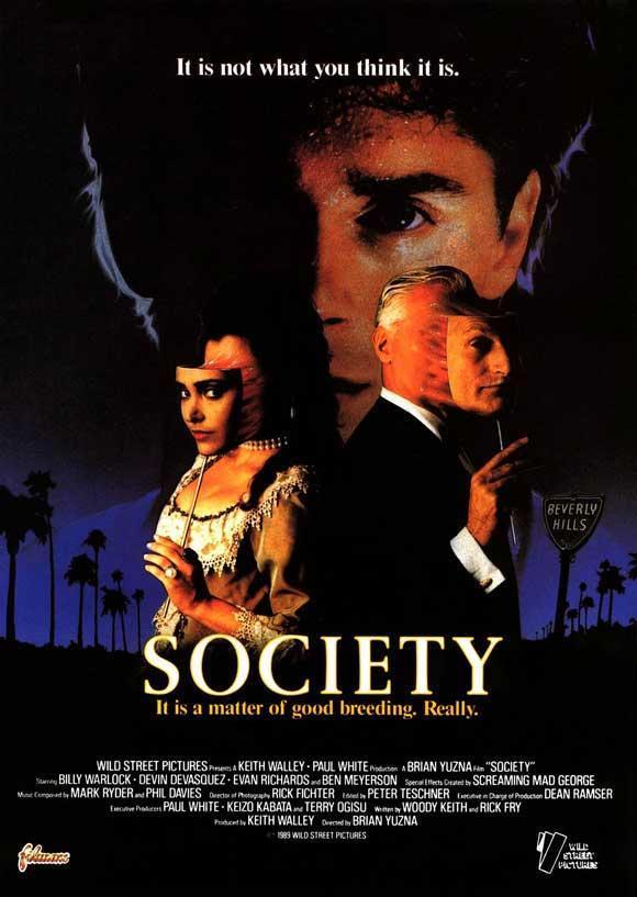 Society-480233471-large
