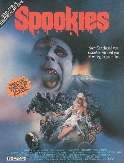 Spookies-342495401-large