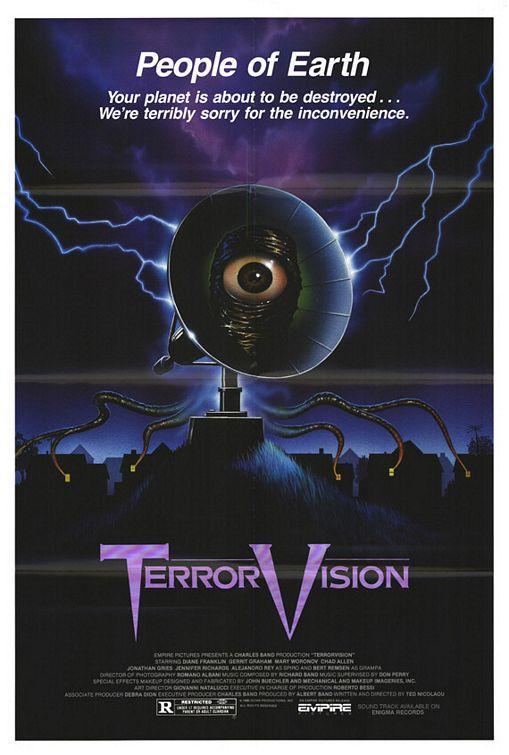 TerrorVision-574453692-large