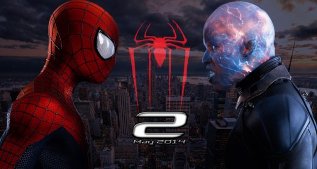 The-Amazing-Spider-Man-2-750x400