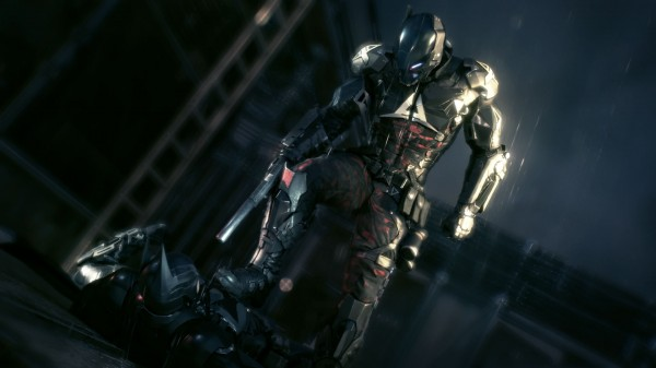 batman-arkham-knight-2-600x337