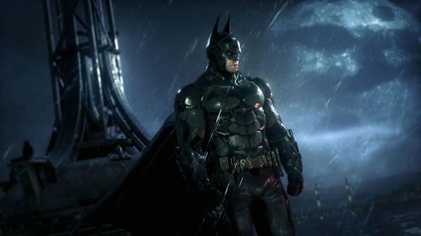 batman-arkham-knight-3-600x337
