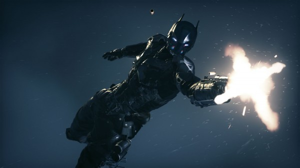 batman-arkham-knight-600x337