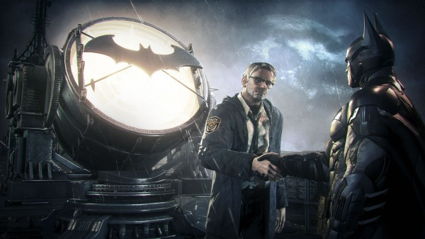 batman-arkham-knight-bat-signal-james-gordon-600x337