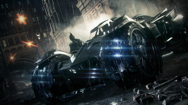batman-arkham-knight-batmobile-600x337