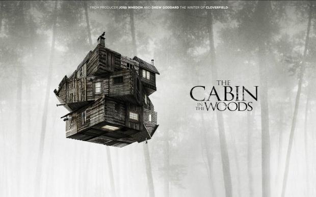 cabininthewoods
