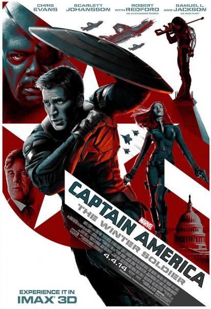 Captain_America-_The_Winter_Soldier_138