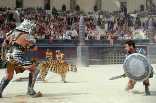 Gladiator_9L