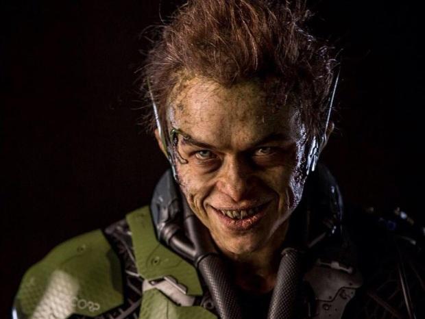 green-goblin-dane-dehaan-amazing-spider-man-webb