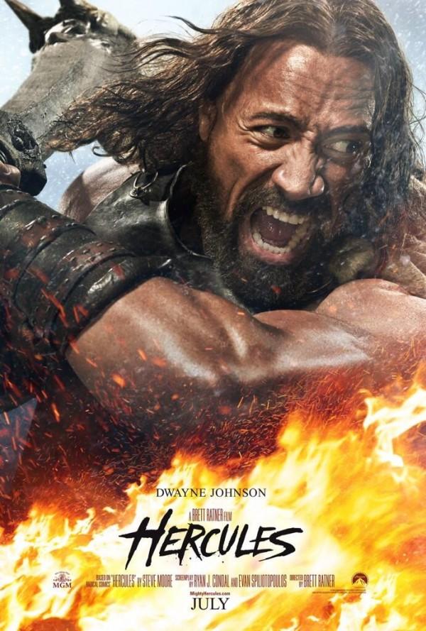 hercules-poster-600x889