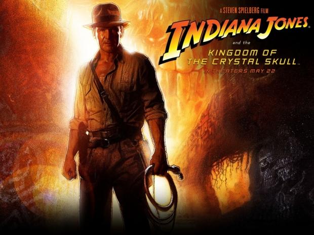 Indiana_Jones_1