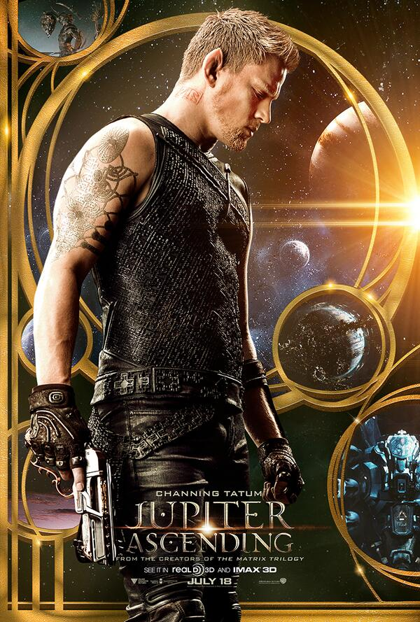 jupiterascending-ct-poster