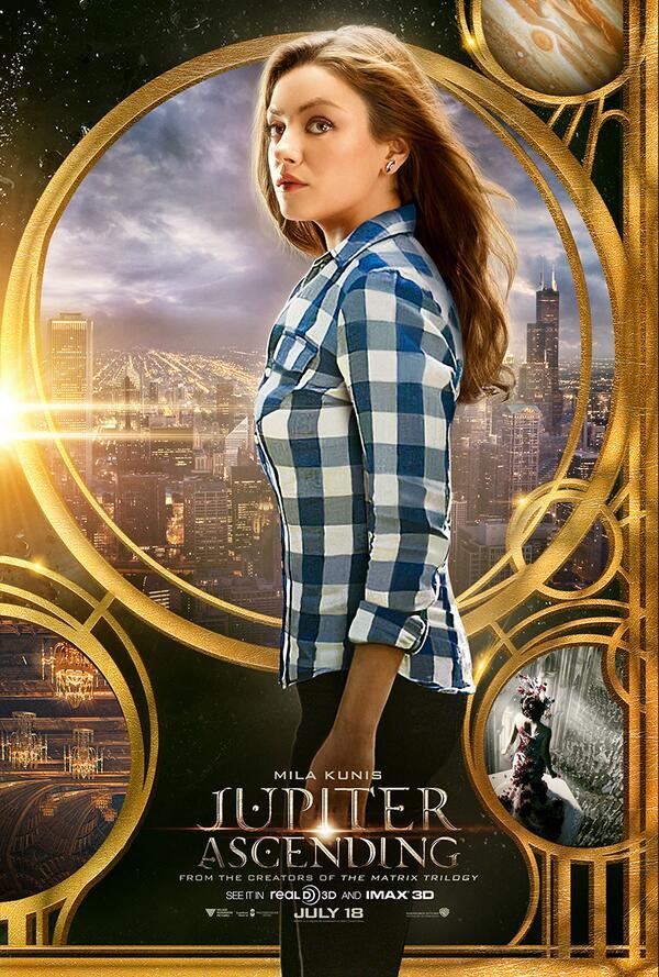 jupiterascending-mk-poster