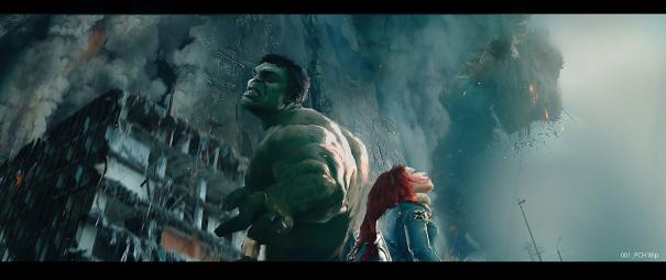 Marvel_Studios-_Assembling_a_Universe_19