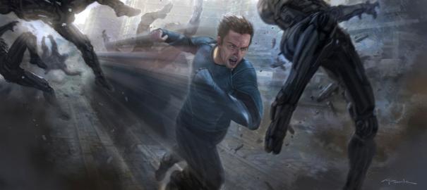 Marvel_Studios-_Assembling_a_Universe_20
