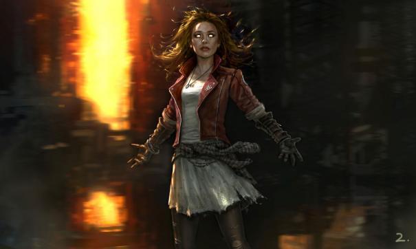 Marvel_Studios-_Assembling_a_Universe_21
